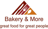 bakery and more